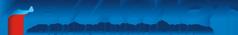 Туристическая компания Авиафлот, продажа авиа билетов, туристических путевок